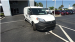 2018 ProMaster City,  Empty Cargo Van #J0530 - photo 3