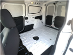 2018 ProMaster City,  Empty Cargo Van #J0530 - photo 22