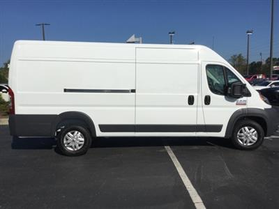 2018 ProMaster 3500 High Roof FWD,  Empty Cargo Van #J0617 - photo 5