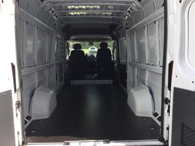 2018 ProMaster 3500 High Roof FWD,  Empty Cargo Van #J0622 - photo 2