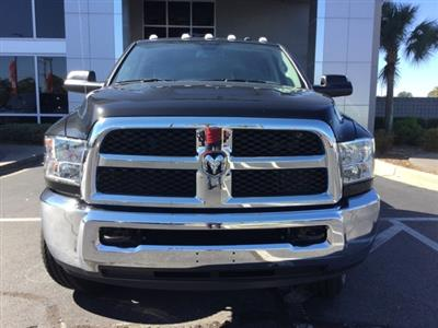 2018 Ram 2500 Crew Cab 4x4,  Pickup #J0638 - photo 5