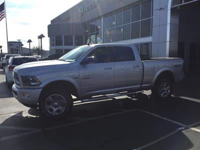 2018 Ram 2500 Crew Cab 4x4,  Pickup #J0647 - photo 3