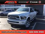 2018 Ram 2500 Crew Cab 4x4,  Pickup #J0647 - photo 1