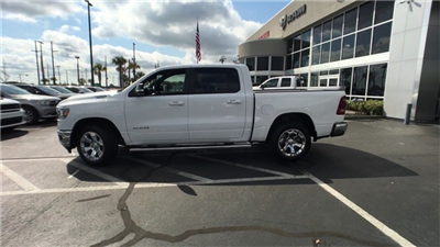 2019 Ram 1500 Crew Cab 4x4,  Pickup #K0001 - photo 6