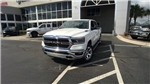 2019 Ram 1500 Crew Cab 4x4,  Pickup #K0001 - photo 4