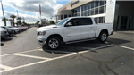 2019 Ram 1500 Crew Cab 4x4,  Pickup #K0001 - photo 5