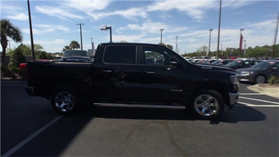 2019 Ram 1500 Crew Cab 4x4,  Pickup #K0008 - photo 9