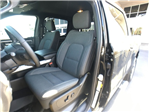 2019 Ram 1500 Crew Cab 4x4,  Pickup #K0008 - photo 14