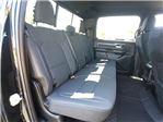 2019 Ram 1500 Crew Cab 4x4,  Pickup #K0008 - photo 21