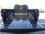 2019 Ram 1500 Crew Cab 4x4,  Pickup #K0008 - photo 22