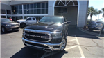 2019 Ram 1500 Crew Cab 4x4,  Pickup #K0008 - photo 4