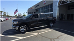 2019 Ram 1500 Crew Cab 4x4,  Pickup #K0008 - photo 5
