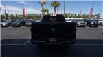2019 Ram 1500 Crew Cab 4x4,  Pickup #K0008 - photo 7
