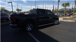 2019 Ram 1500 Crew Cab 4x4,  Pickup #K0008 - photo 8