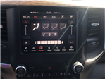 2019 Ram 1500 Crew Cab 4x4, Pickup #K0010 - photo 19