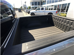 2019 Ram 1500 Crew Cab 4x4, Pickup #K0010 - photo 22