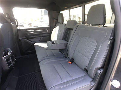 2019 Ram 1500 Crew Cab 4x2,  Pickup #K0014 - photo 21