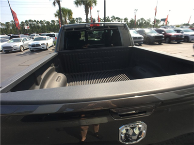 2019 Ram 1500 Crew Cab 4x2,  Pickup #K0014 - photo 22