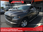 2019 Ram 1500 Crew Cab 4x2,  Pickup #K0014 - photo 1