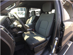 2019 Ram 1500 Crew Cab 4x2,  Pickup #K0014 - photo 14