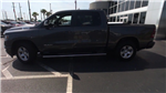 2019 Ram 1500 Crew Cab 4x2,  Pickup #K0014 - photo 6