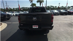 2019 Ram 1500 Crew Cab 4x2,  Pickup #K0014 - photo 7