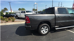2019 Ram 1500 Crew Cab 4x2,  Pickup #K0014 - photo 8