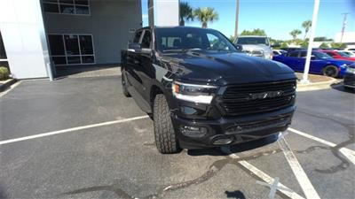 2019 Ram 1500 Crew Cab 4x4,  Pickup #K0015 - photo 3