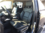 2019 Ram 1500 Crew Cab 4x4, Pickup #K0017 - photo 14