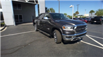 2019 Ram 1500 Crew Cab 4x4, Pickup #K0017 - photo 3