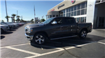 2019 Ram 1500 Crew Cab 4x4, Pickup #K0017 - photo 5