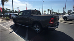 2019 Ram 1500 Crew Cab 4x4, Pickup #K0017 - photo 2