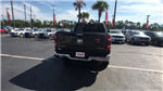 2019 Ram 1500 Crew Cab 4x4, Pickup #K0017 - photo 7