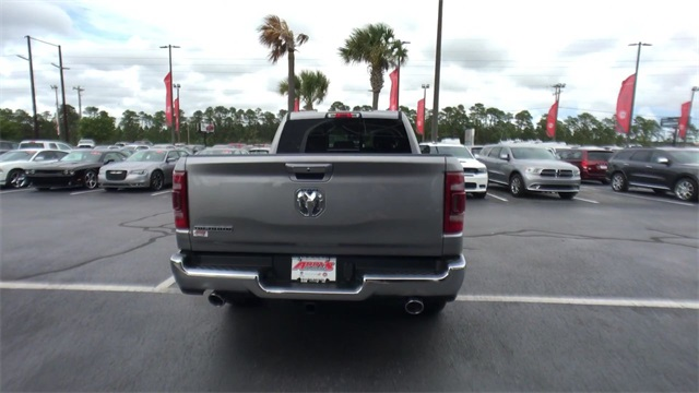 2019 Ram 1500 Quad Cab 4x2,  Pickup #K0019 - photo 3