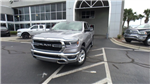 2019 Ram 1500 Quad Cab 4x2,  Pickup #K0019 - photo 7