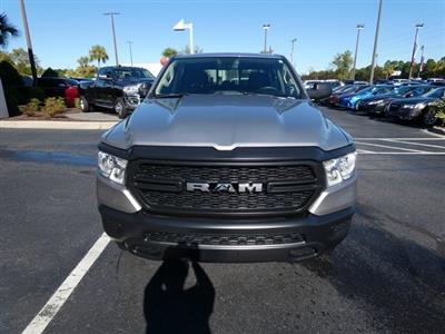 2019 Ram 1500 Crew Cab 4x2,  Pickup #K0024 - photo 10