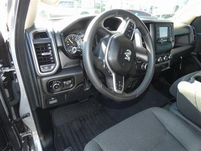 2019 Ram 1500 Crew Cab 4x2,  Pickup #K0024 - photo 20