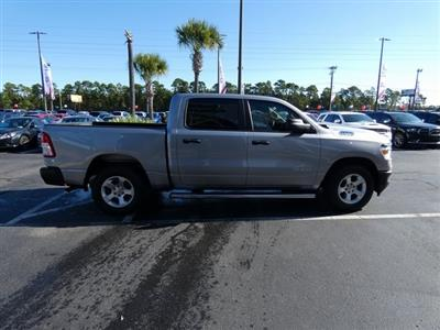 2019 Ram 1500 Crew Cab 4x2,  Pickup #K0024 - photo 8