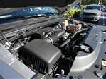 2019 Ram 1500 Crew Cab 4x2,  Pickup #K0024 - photo 13