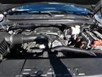2019 Ram 1500 Crew Cab 4x2,  Pickup #K0024 - photo 14