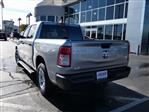 2019 Ram 1500 Crew Cab 4x2,  Pickup #K0024 - photo 4
