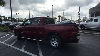 2019 Ram 1500 Crew Cab 4x2,  Pickup #K0026 - photo 2