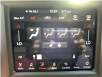 2019 Ram 1500 Crew Cab 4x2,  Pickup #K0026 - photo 19