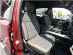 2019 Ram 1500 Crew Cab 4x2,  Pickup #K0026 - photo 20
