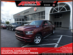 2019 Ram 1500 Crew Cab 4x2,  Pickup #K0026 - photo 1