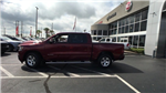 2019 Ram 1500 Crew Cab 4x2,  Pickup #K0026 - photo 5