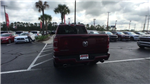 2019 Ram 1500 Crew Cab 4x2,  Pickup #K0026 - photo 6