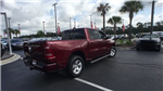 2019 Ram 1500 Crew Cab 4x2,  Pickup #K0026 - photo 3