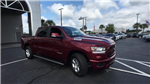 2019 Ram 1500 Crew Cab 4x2,  Pickup #K0026 - photo 8