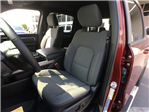 2019 Ram 1500 Crew Cab 4x2,  Pickup #K0026 - photo 14